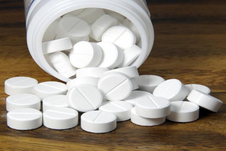 วิธีใช้ยาเมื่ออาการ ปวดหัว ปวดหลัง ปวดส่วนต่างๆ