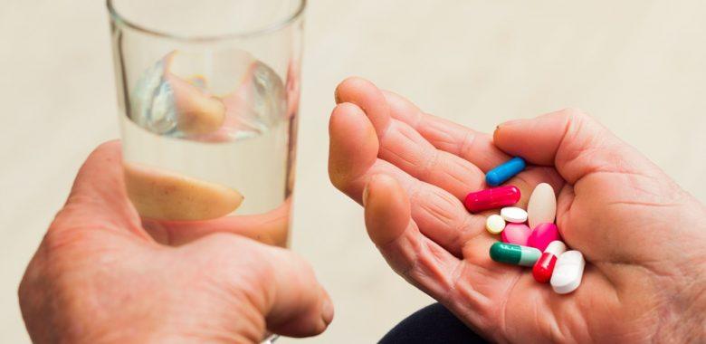 ใช้ยาพร่ำเพรื่อ เสี่ยงแพ้ยาในอนาคต