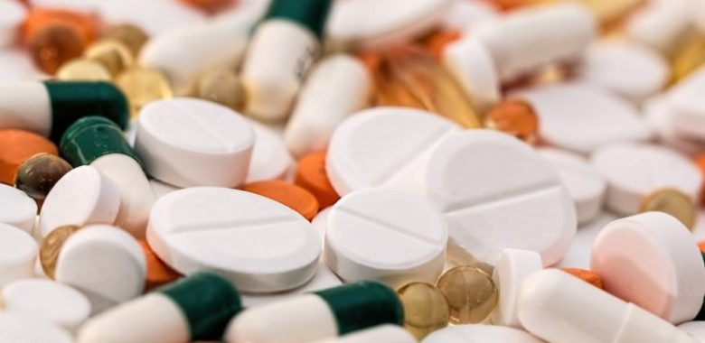 ใช้ 'ยาปฏิชีวนะ' สมเหตุสมผล ลดปัญหา 'เชื้อดื้อยา'