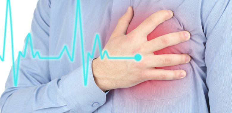การใช้ Lamotrigine กับการเกิดความเสี่ยงต่อภาวะหัวใจเต้นผิดจังหวะในผู้ป่วยโรคหัวใจ