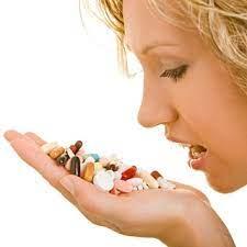 การใช้ยาเกินขนาด มีผลระยะยาวหรือระยะสั้น