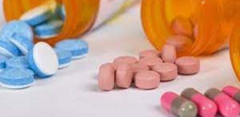 อายุมากขึ้นโรคภัยก็ถามหา ทำอย่างไร วิธีกินยาให้ปลอดภัย