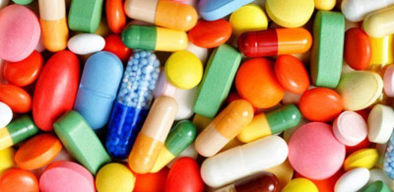 หลักการใช้ยา การใช้ยาต้องห้ามคืออะไร