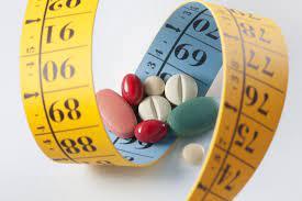 สิ่งที่คุณจะต้องรู้ในยาลดน้ำหนัก